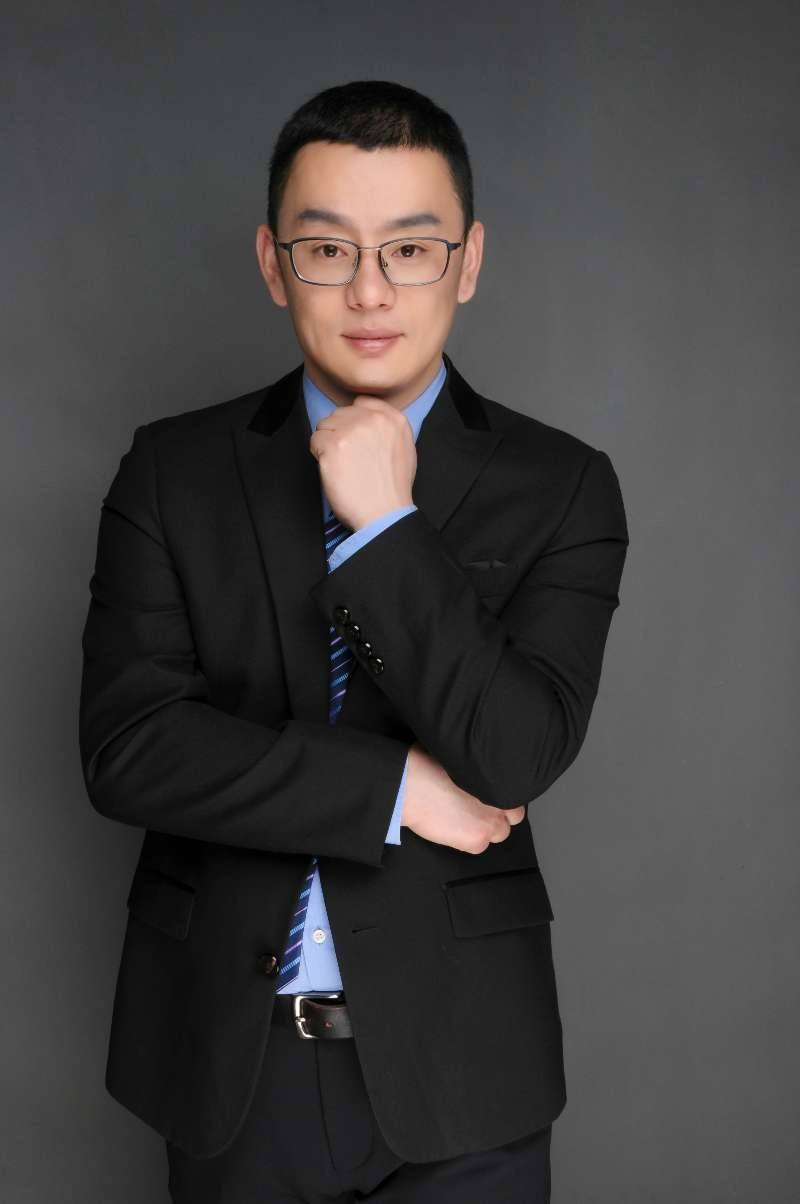 董孟松医生