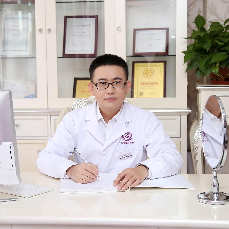 李宗磊医生