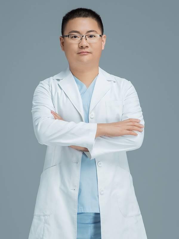 朱永光医生