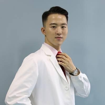 田浩祥医生