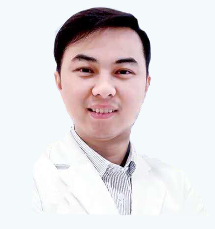 雷文刚医生