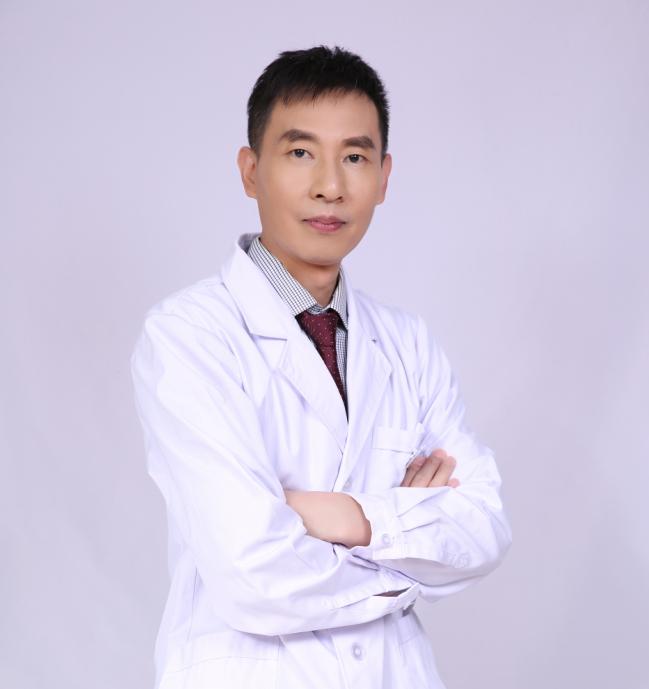 赵宏伟医生