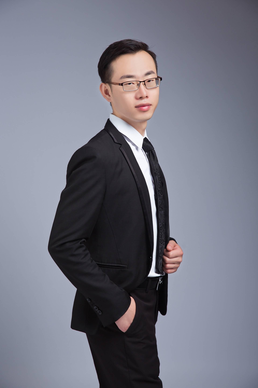 陈雪涛医生