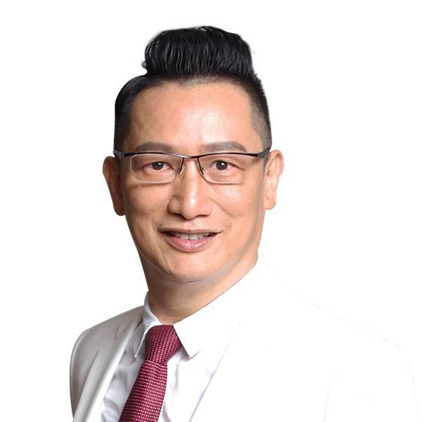 张华彬医生