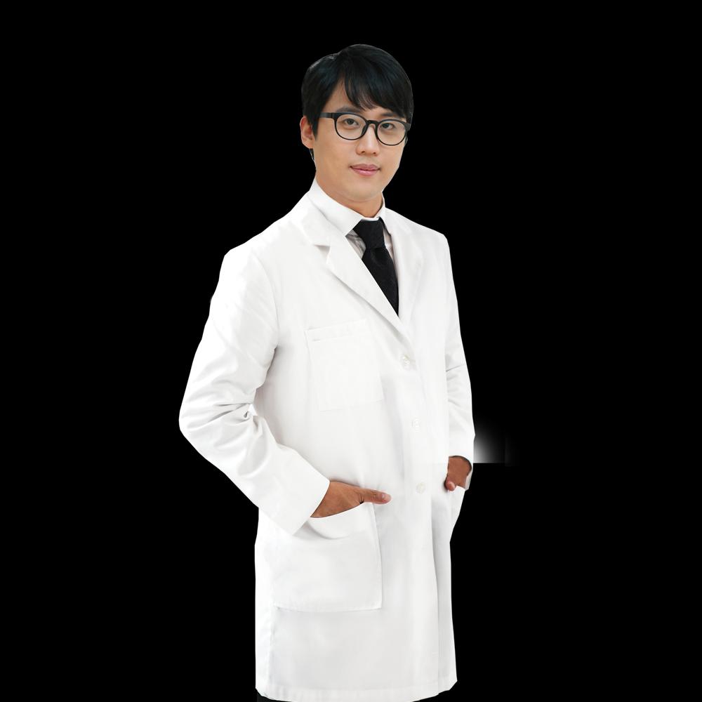 李镇求医生