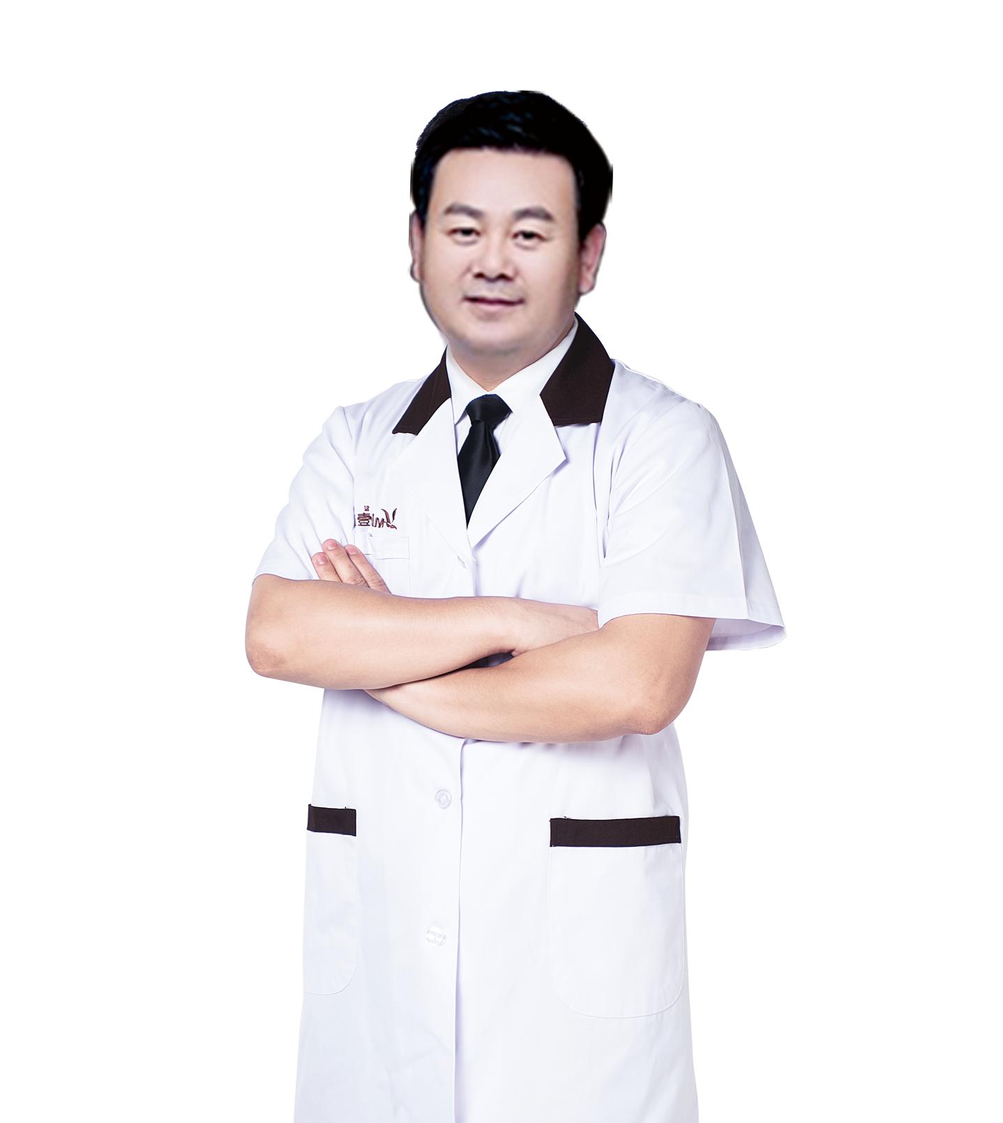 唐振利医生