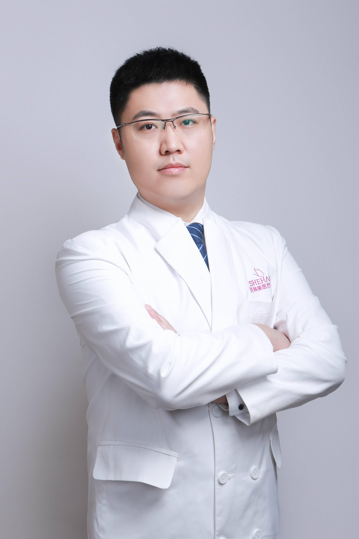 李培林医生