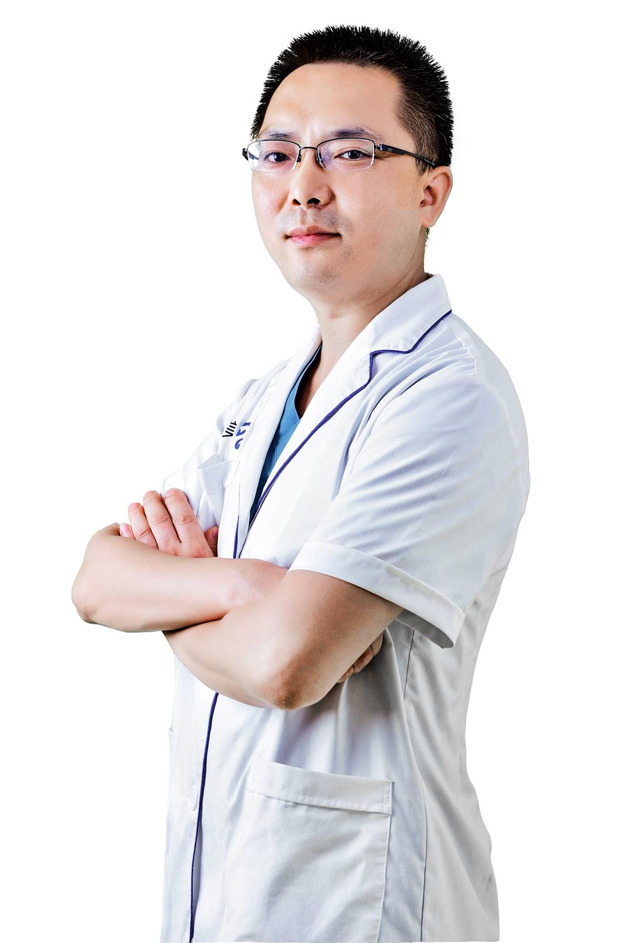 卢元刚医生