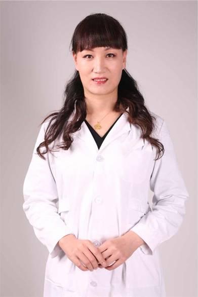 李文波医生