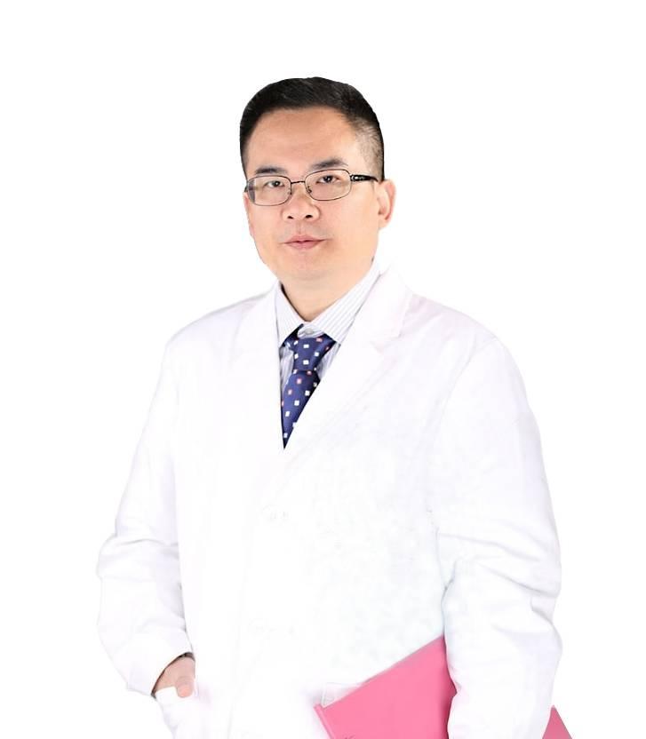 欧阳春医生