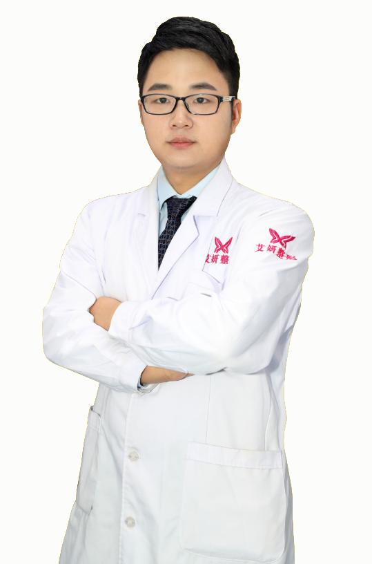 杨忠义医生