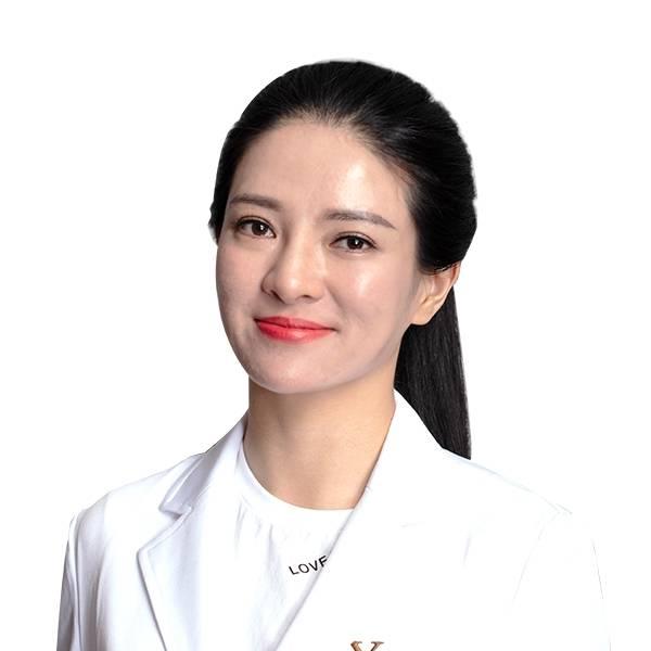吴兴宇医生