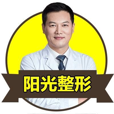 罗志敏医生