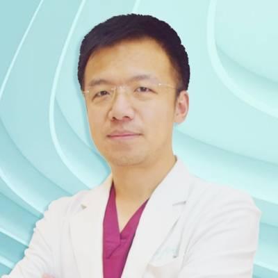 刘雪涛医生